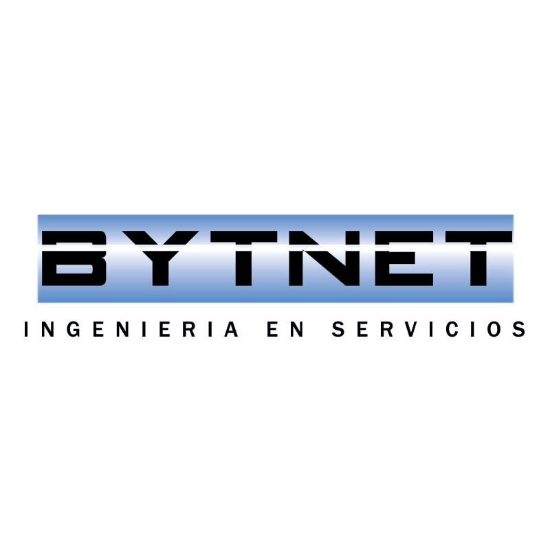 BYTNET vector