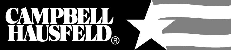 Campbell Hausfeld vector