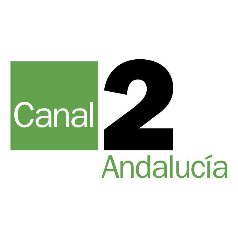 Canal 2 vector