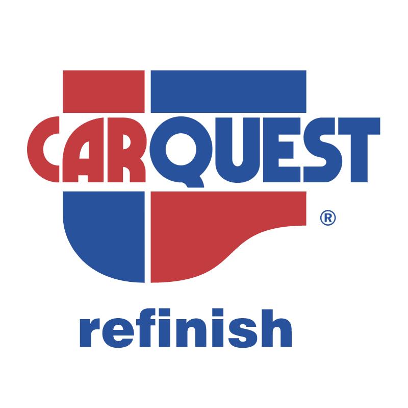 Carquest Refinish vector