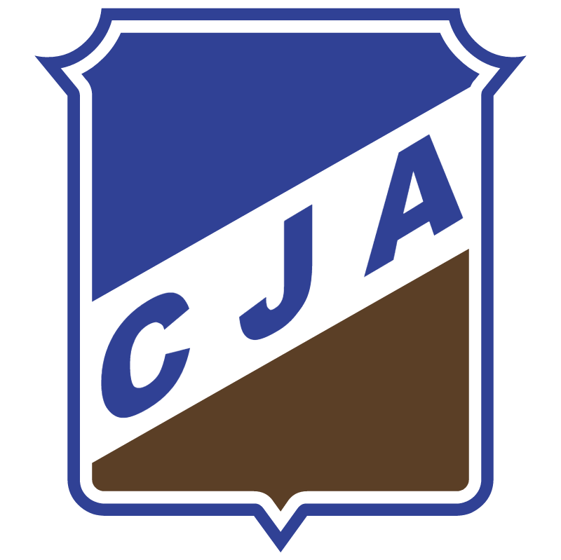 Centro Juventud Antoniana vector
