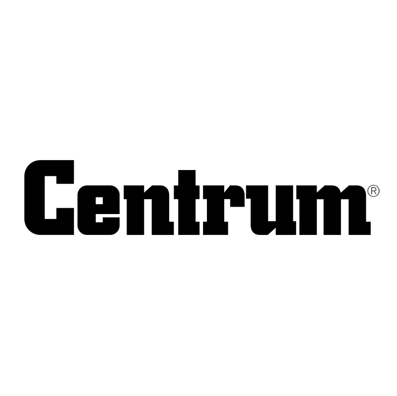 Centrum vector