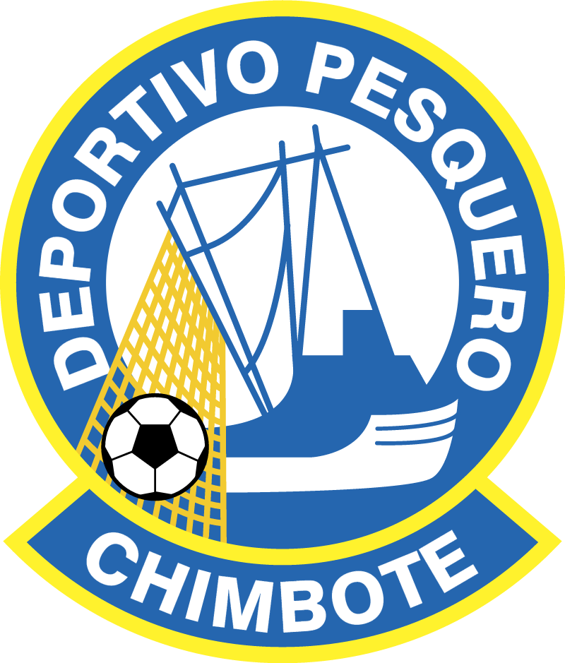 CHIMBOTE vector