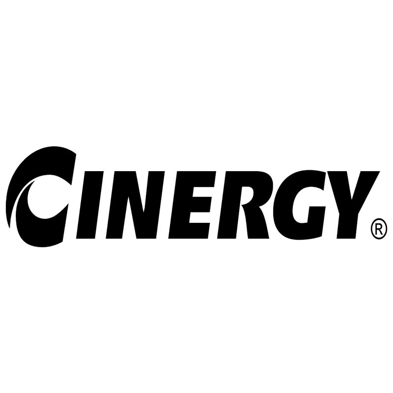 CINergy 8945 vector