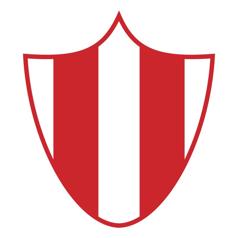 Club General Caballero de Zeballos Cue vector