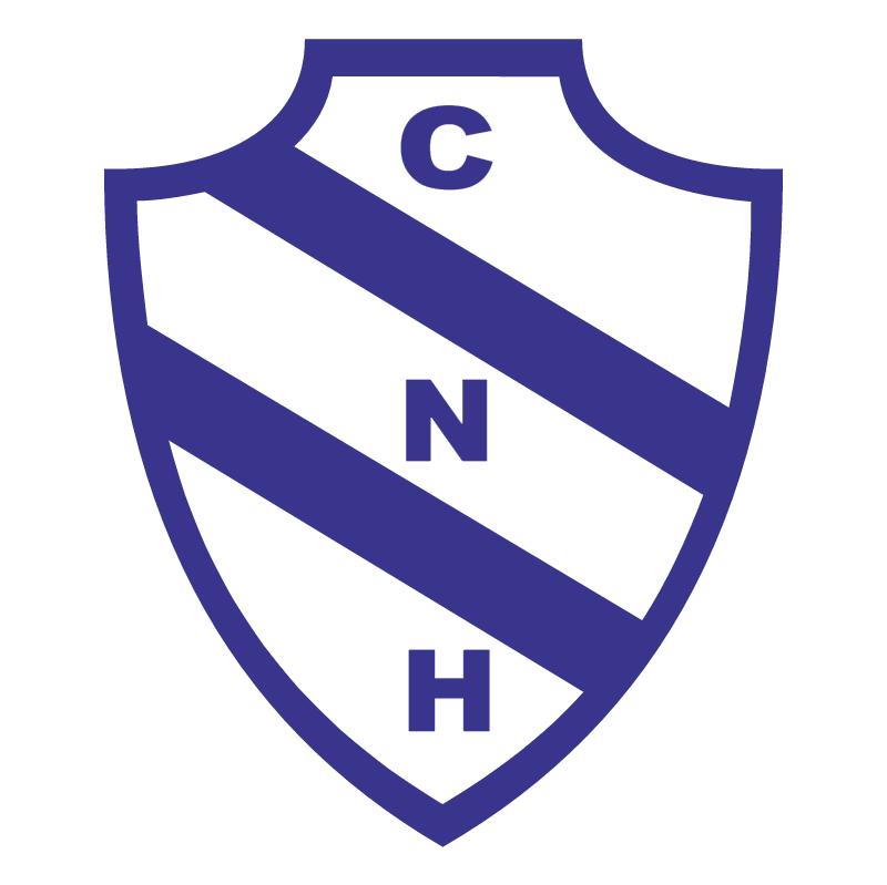 Club Nautico Hacoaj de Tigre vector