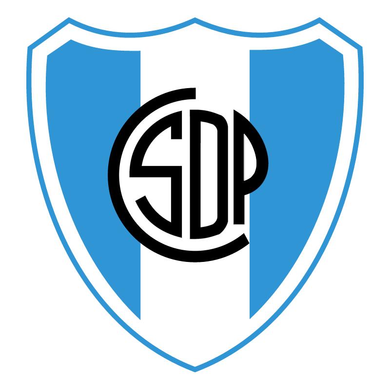 Club Socia y Deportivo Penarol de Guamini vector