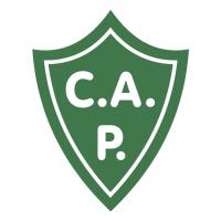 Clube Atletico Pradense de Antonio Prado RS vector