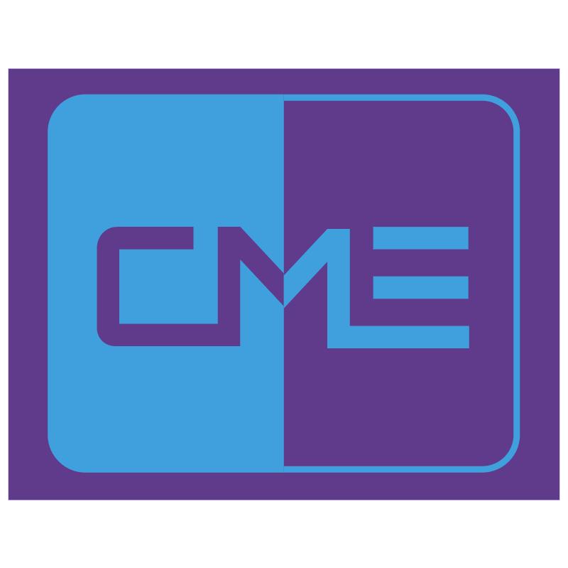 CME vector