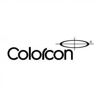 Colorcon vector