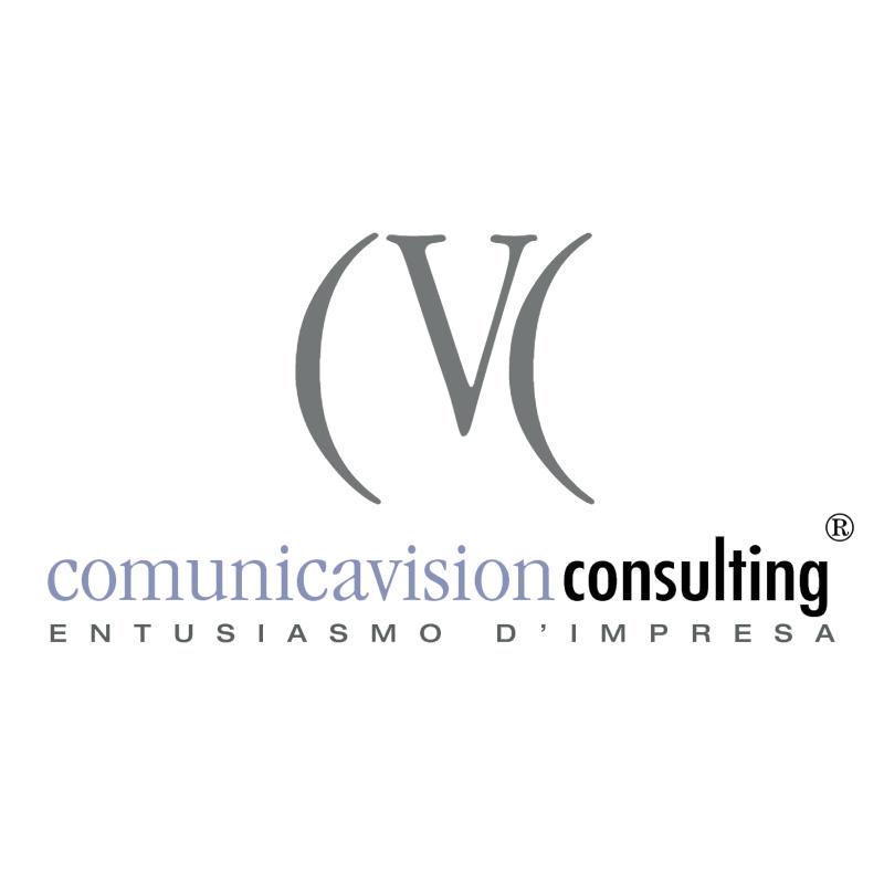 CVC vector