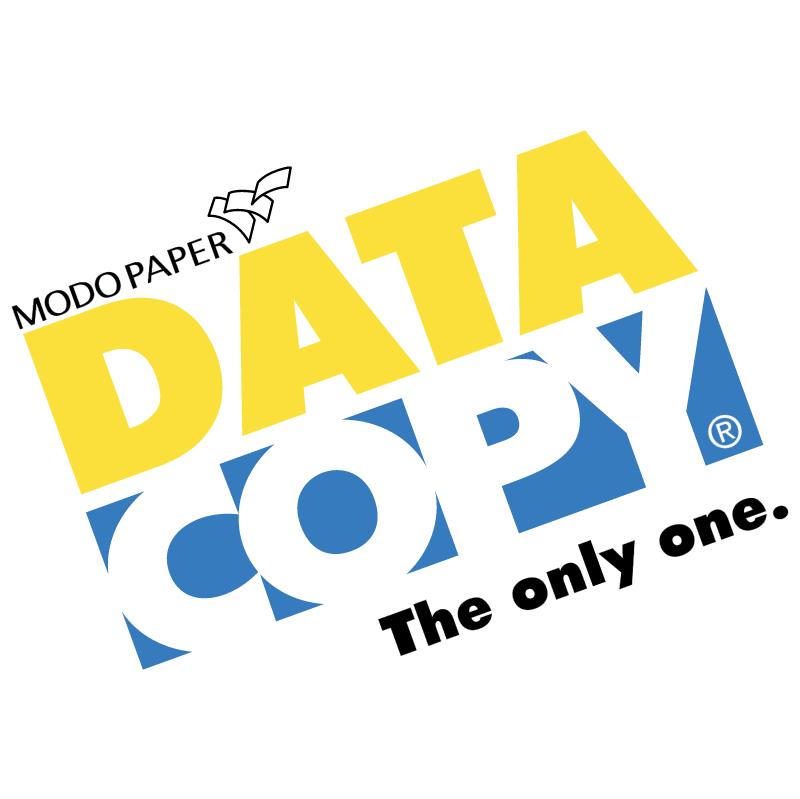 DataCopy vector