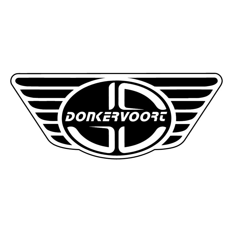 Donkervoort vector