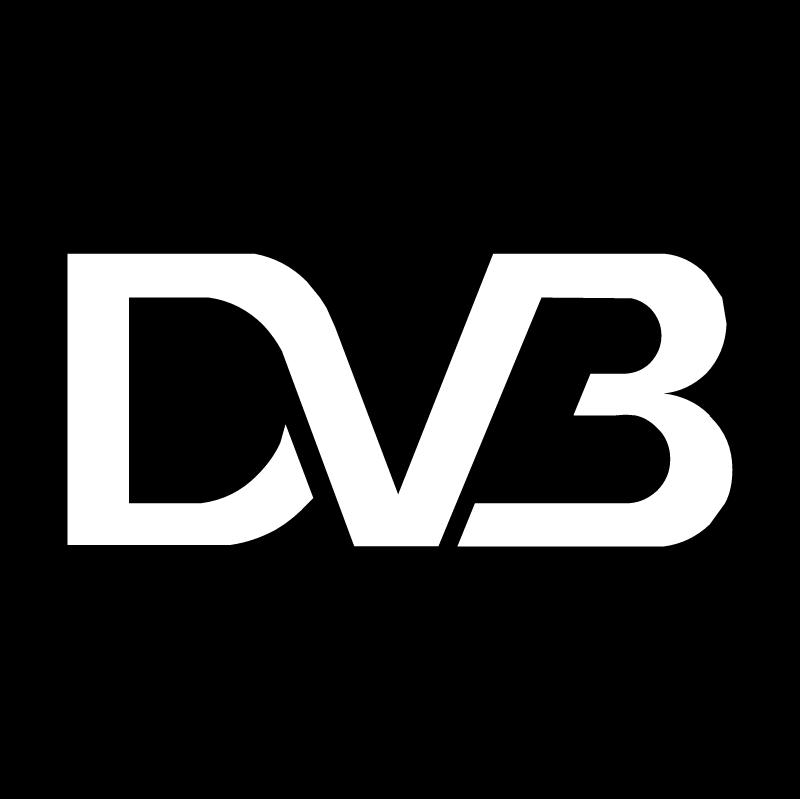 DVB vector