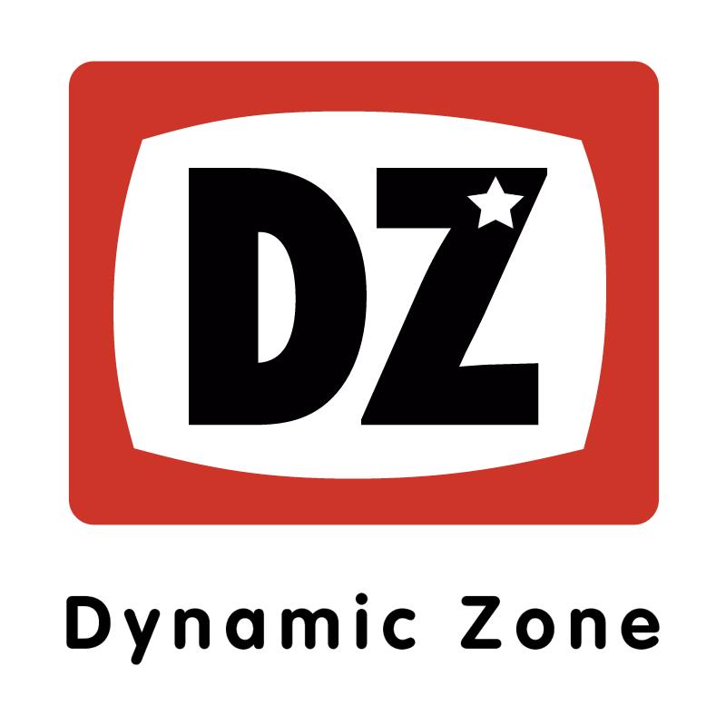 Dynamic Zone vector