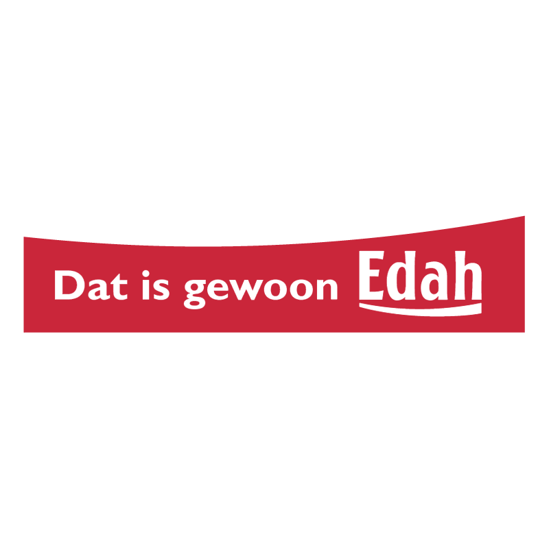 Edah vector