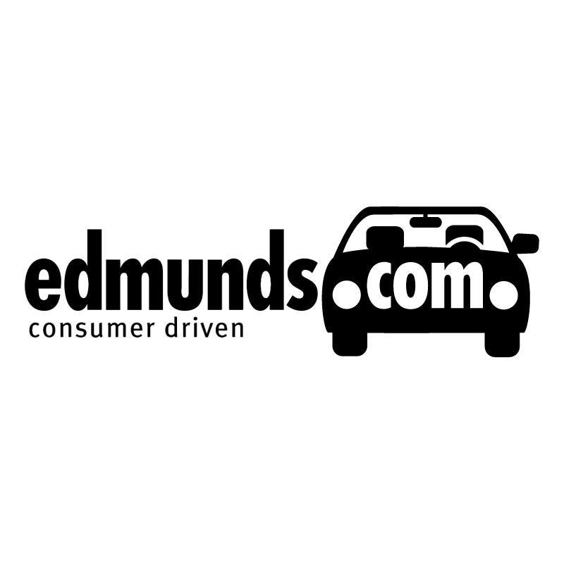 Edmunds com vector
