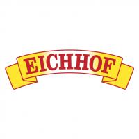 Eichhof vector