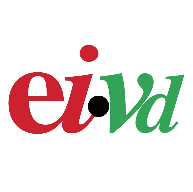 EIVD vector