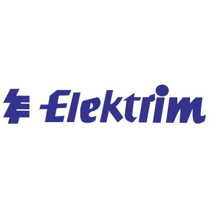 Elektrim vector
