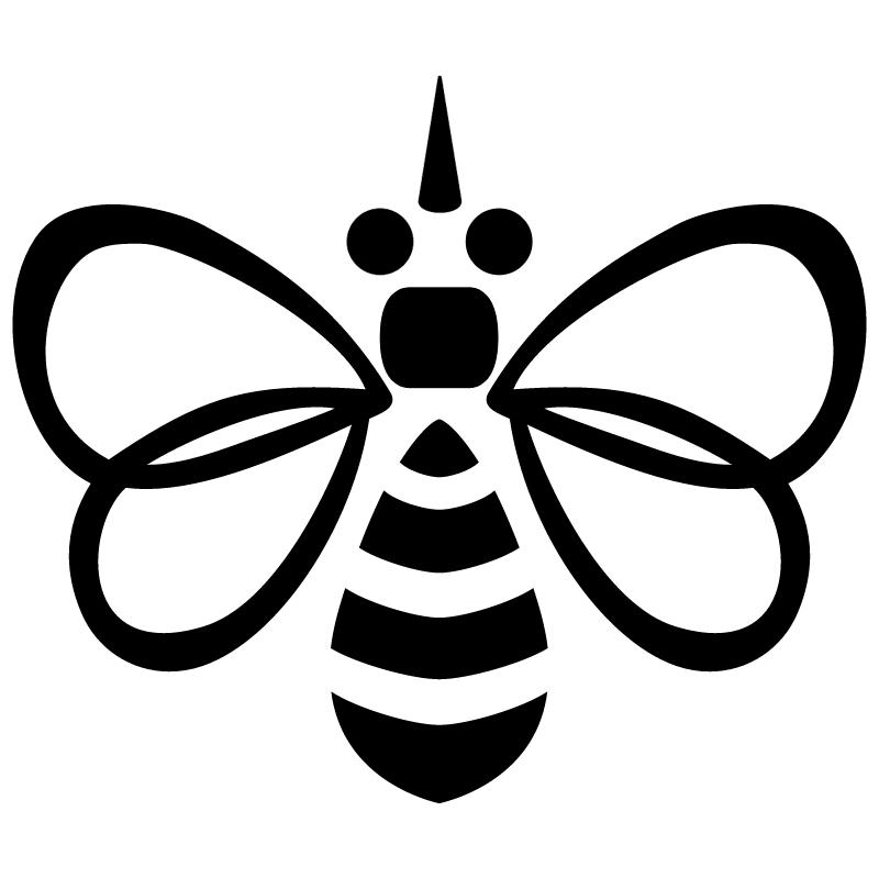 Elita vector logo