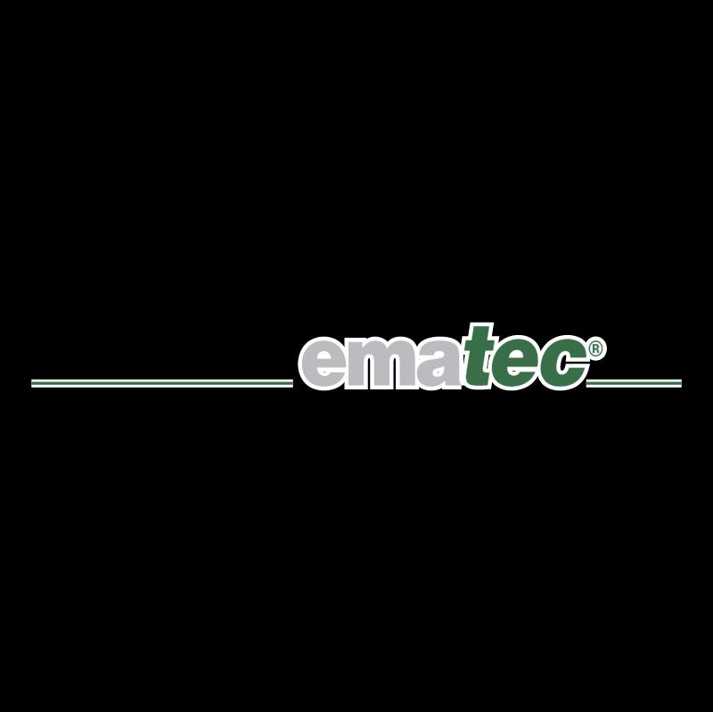 Ematec vector