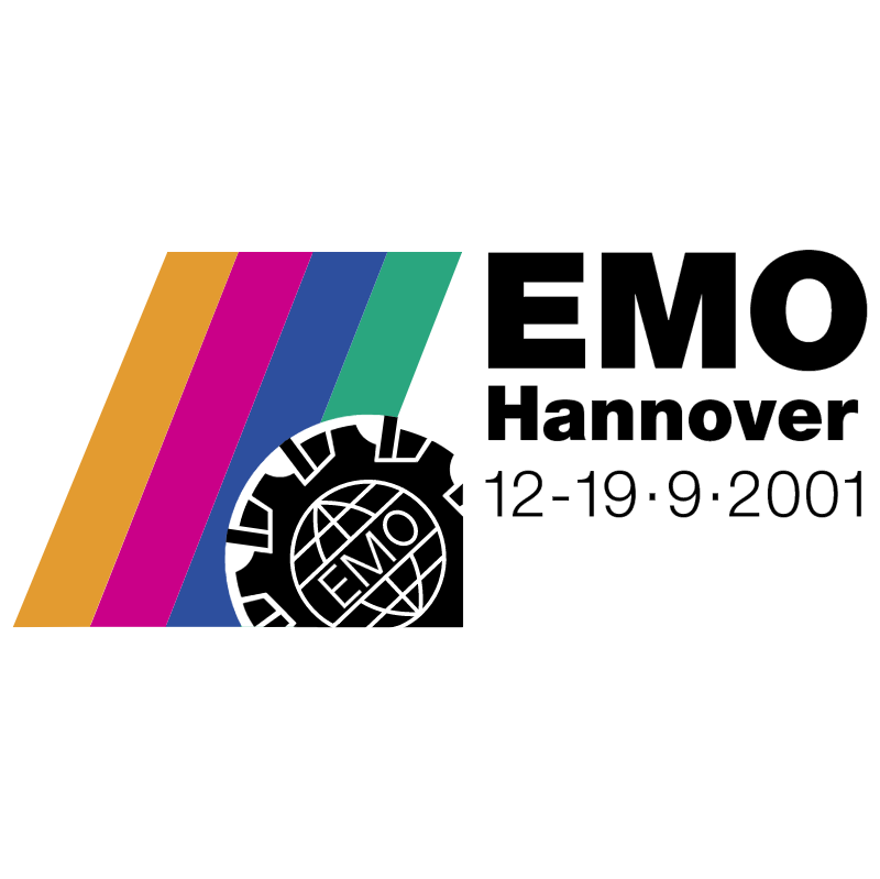 EMO vector