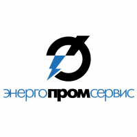 EnergoPromService vector