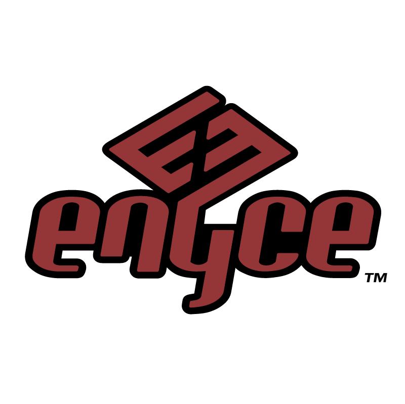 Enyce vector