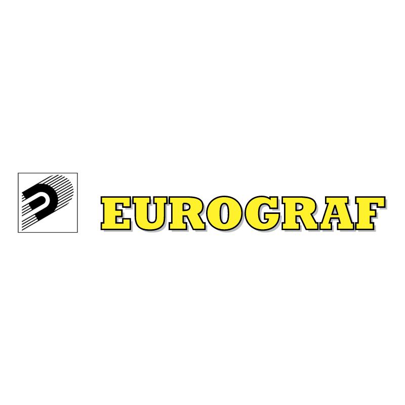 Eurograf vector