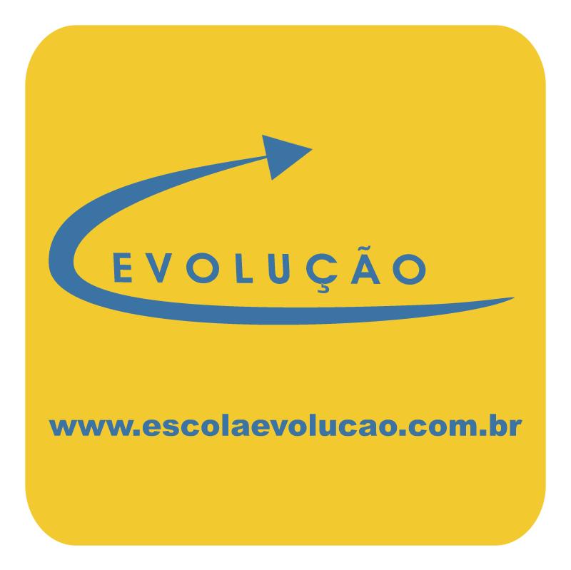 Evolucao vector