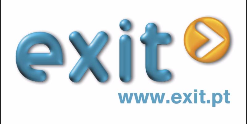 exit pt vector