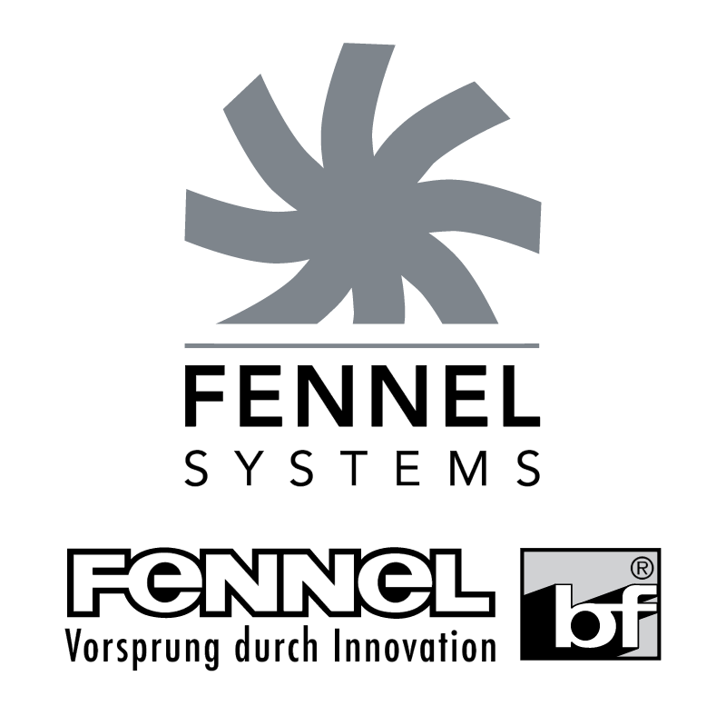 Fennel Systems vector