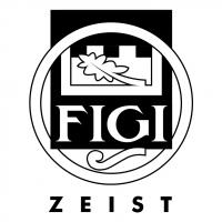 Figi Zeist vector