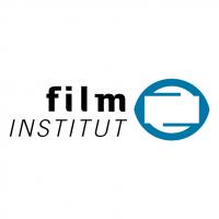 Film Institut vector