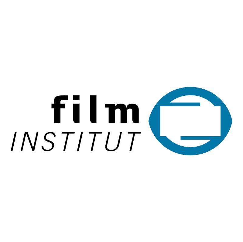 Film Institut vector logo
