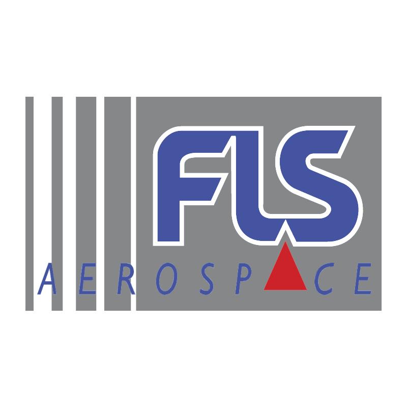 FLS Aerospace vector