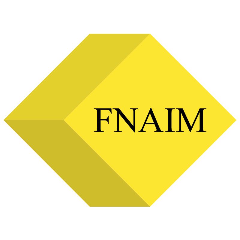 Fnaim vector