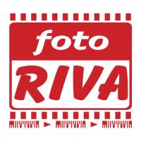 foto RIVA vector