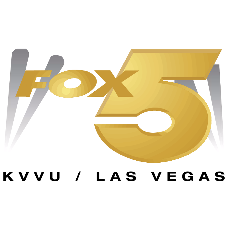 Fox 5 vector