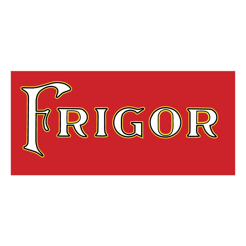 Frigor vector