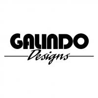 Galindo Designs vector