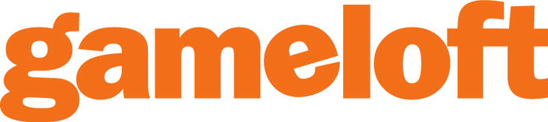 Gameloft vector