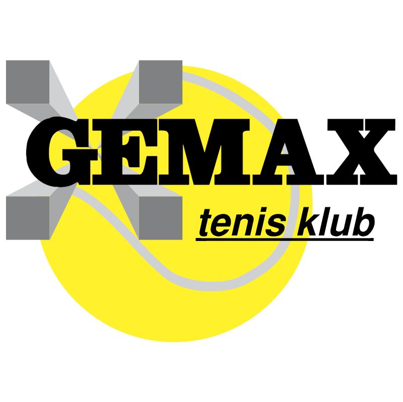 Gemax vector