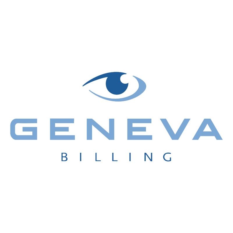 Geneva Billing vector