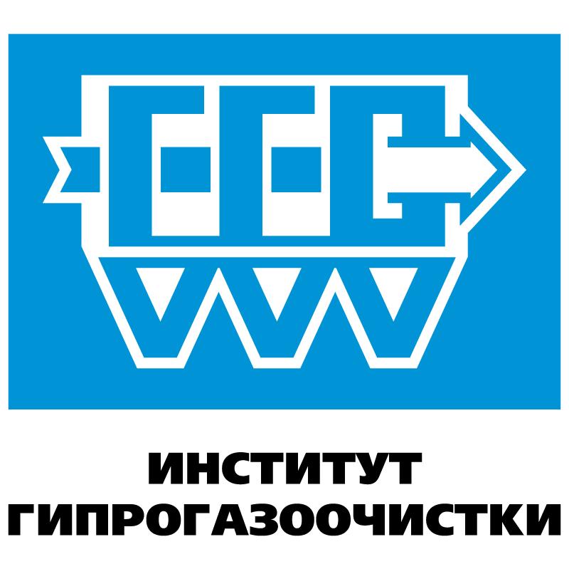 GGO vector