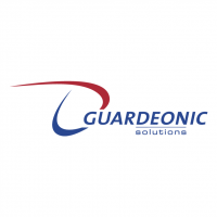 Guardeonic Solutions vector