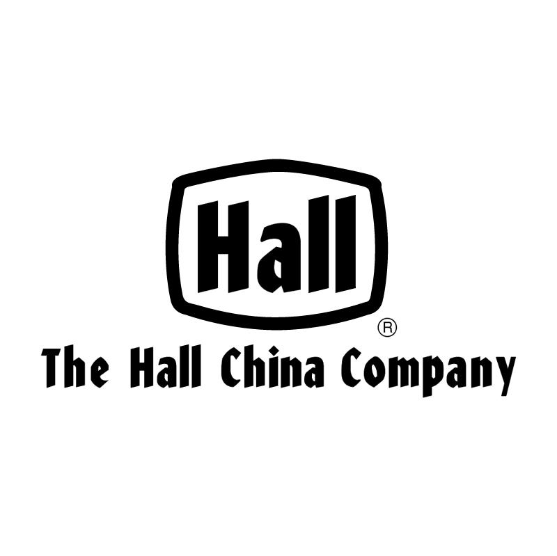 Hall vector