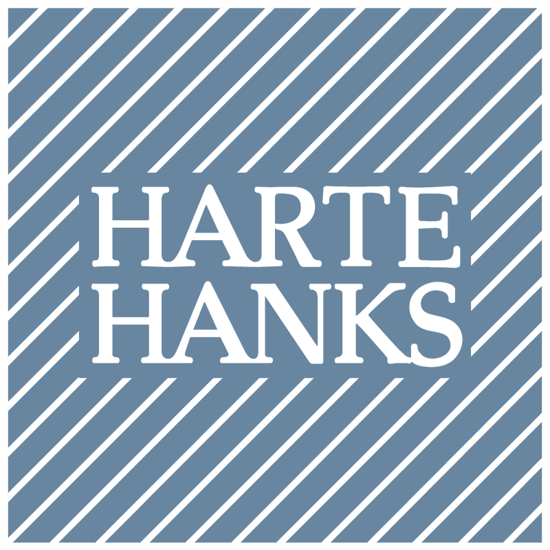 Harte Hanks vector