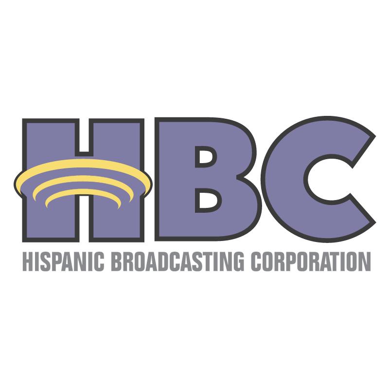 HBC vector